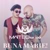 Buna Marie (feat. Uddi) - Single