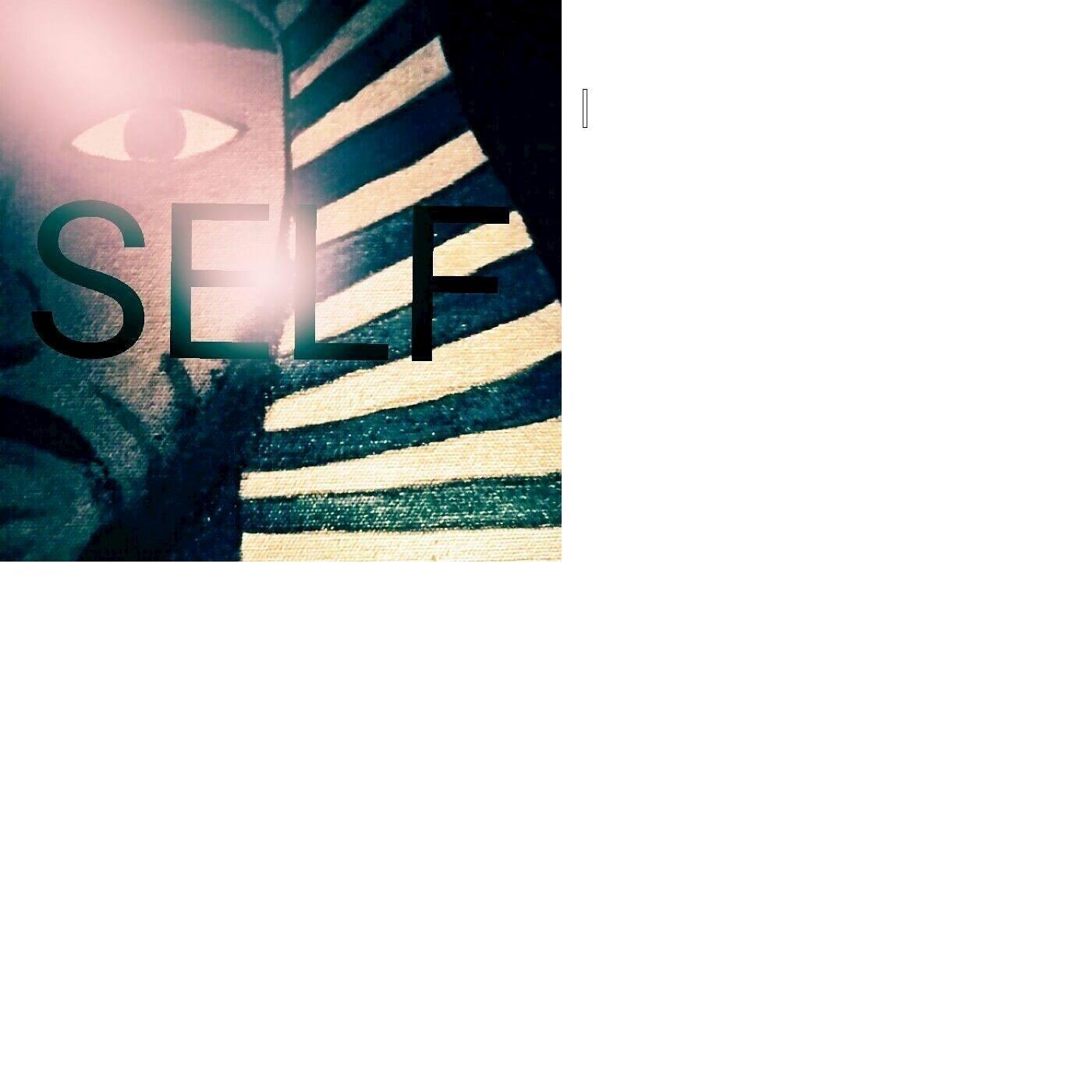 Self (Deluxe)