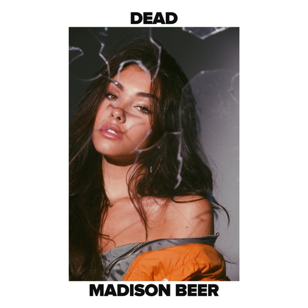 Image result for madison beer discography