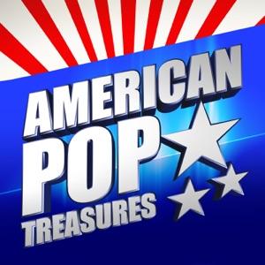 American Pop Treasures