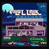 Pilot Talk Trilogy, Curren$y