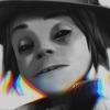 Andromeda (feat. DRAM) [ZHU Remix] - Single, Gorillaz