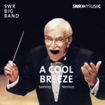 The SWR Big Band & Sammy Nestico - Poor Butterfly (feat. Claus Reichstaller, Andreas Maile, Marc Godfroid & Klaus Wagenleiter)