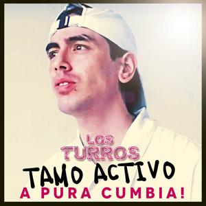 Los Turros - Faltan 5 Pe feat. DJ Tao