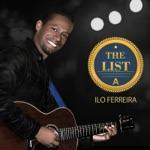 The List A - EP