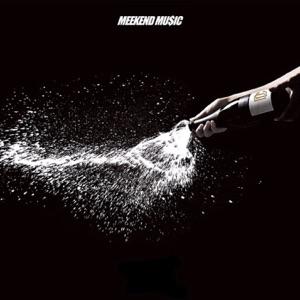 MEEKEND MU$IC - Single Mp3 Download