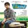 Happy Heart Attack - Siddarth