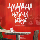 Hahahahasula (Kurt's Version) [feat. Paola San Diego]