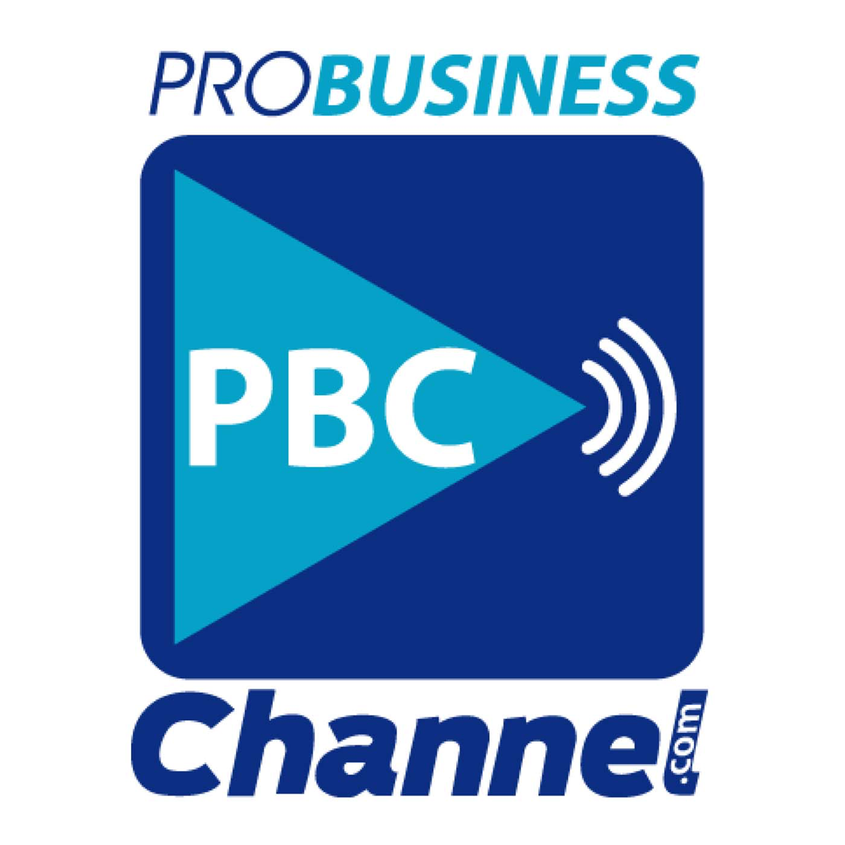 Best episodes of pro business channel on podyssey podcasts fandeluxe Gallery