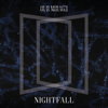Nightfall - Our Mirage