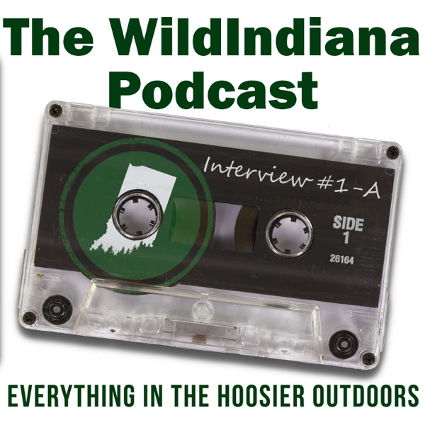 The WildIndiana Podcast