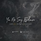 Ya No Soy Esclavo (feat. Julio Melgar & Yvonne Muñoz) [Traducción Oficial] - Aliento