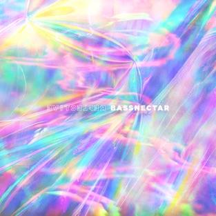 Reflective, Pt. 1 – EP – Bassnectar