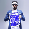Kuami Eugene - Boom Bang Bang artwork