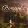 Various Artists - Romantic Music - Classical Music from the Romantic Period