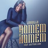 Homem é homem (Participação especial Gusttavo Lima) [feat. Gusttavo Lima] - Single