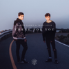 Martin Garrix & Troye Sivan - There for You MP3