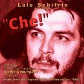 Lalo Schifrin - La Ruta