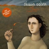 Shawn Colvin - Ricochet In Time (Live at the Ryman)