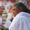 World Tour 2016, Vol. 5 - Amma