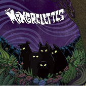 The Mongrelettes - What's Going On