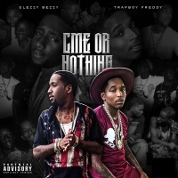 Cme or Nothing Mp3 Download