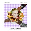 Bon Appétit (feat. Migos) [Martin Jensen Remix] - Single ジャケット写真