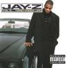 JAY-Z - Nigga What, Nigga Who  Originator 99