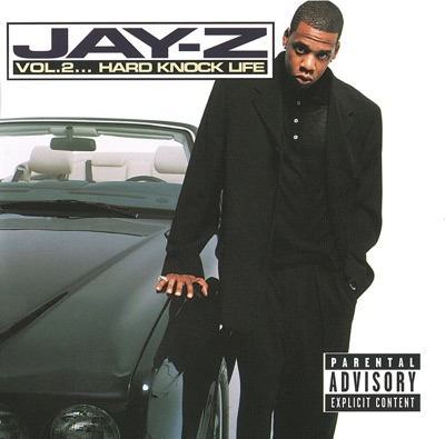 Vol 2 hard knock life jay z mp3 download plural jay z mp3 download vol 2 hard knock life mp3 download malvernweather