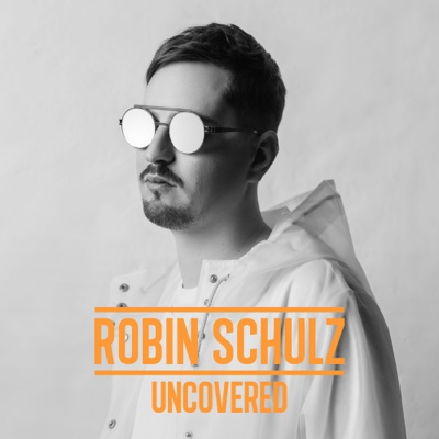 OK (feat. James Blunt) - Robin Schulz song