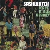Saskwatch - Smooth Sailing