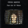 Hold Out Your Hand - Chris Squire
