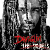 Danglin - Paper Soldiers