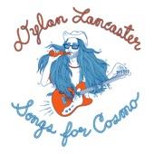 Dylan Lancaster - Beaver Island