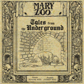 Tales from the Underground