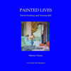Painted Lives: David Hockney and Vanessa Bell (Unabridged) - Marina Vaizey