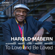 So What - Harold Mabern