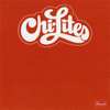 The Chi-Lites - Marriage License artwork