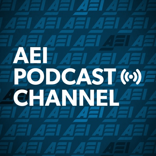 Cover image of AEI Podcast Channel