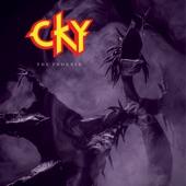 CKY - Days of Self Destruction