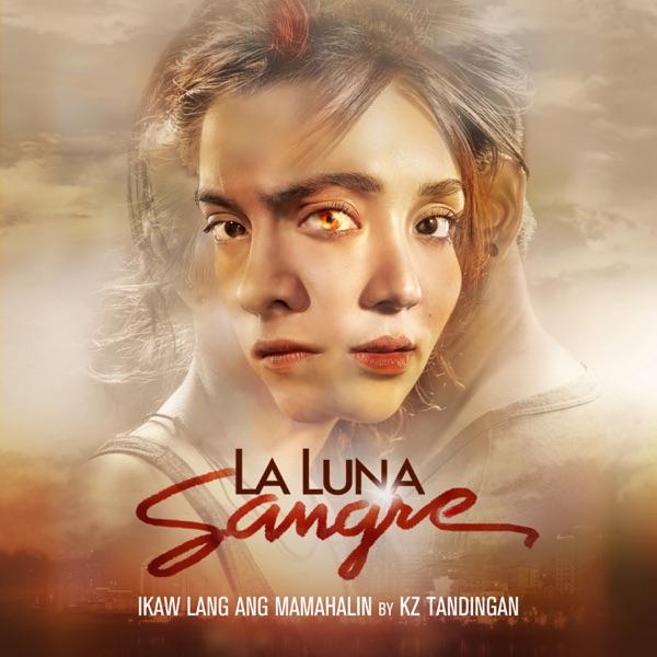 Ikaw Lang Ang Mamahalin (From