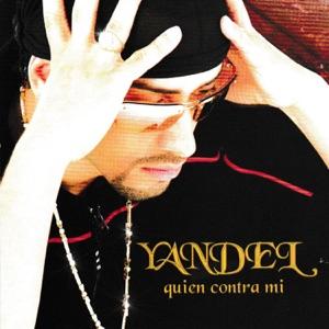 Yandel - Te Suelto el Pelo