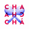 Diseño Cha Cha Chá (Diseño Cha Cha Chá)