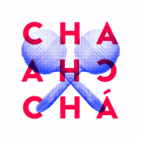 Diseño Cha Cha Chá podcast