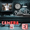 Camera ei (John Deeper Remix) - Single, VUNK