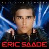 Eric Saade - Manboy (Live at Annexet) bild