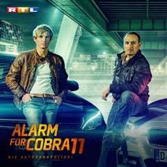 Alarm für Cobra 11, Staffel 26