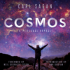 Carl Sagan - Cosmos (Unabridged)  artwork