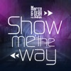 Show Me the Way (feat. INNA) [with Seba] - Single, Marco