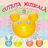 Cutiuta Muzicala - Cele mai frumoase cantecele 2